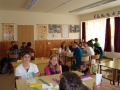 bolyai-matematika-verseny-2013-01