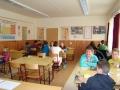 bolyai-matematika-verseny-2013-02