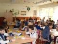 bolyai-matematika-verseny-2013-03