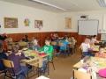 bolyai-matematika-verseny-2013-05