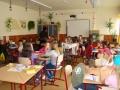 bolyai-matematika-verseny-2013-07