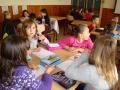 bolyai-matematika-verseny-2013-08