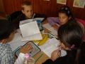 bolyai-matematika-verseny-2013-14