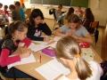bolyai-matematika-verseny-2013-20