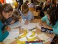 bolyai-matematika-verseny-2013-24