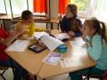 bolyai-matematika-verseny-2013-25
