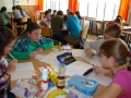 bolyai-matematika-verseny-2013-26