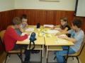 bolyai-matematika-verseny-2013-28