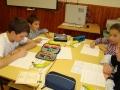 bolyai-matematika-verseny-2013-30