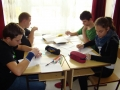 bolyai-matematika-verseny-2013-38