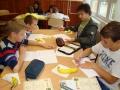 bolyai-matematika-verseny-2013-42