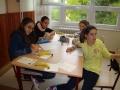 bolyai-matematika-verseny-2013-44