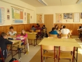 bolyai-matematika-verseny-2013-46
