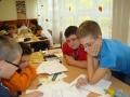 bolyai-matematika-verseny-2013-48