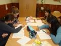 bolyai-matematika-verseny-2013-49