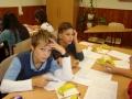 bolyai-matematika-verseny-2013-51