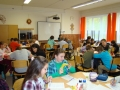 bolyai-matematika-verseny-2013-52