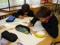 bolyai-matematika-verseny-2013-54