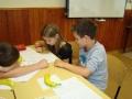bolyai-matematika-verseny-2013-58