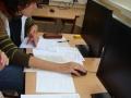 bolyai-matematika-verseny-2013-62