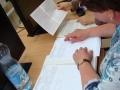 bolyai-matematika-verseny-2013-63