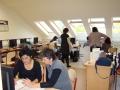 bolyai-matematika-verseny-2013-65