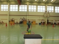 egeszsegborze-010