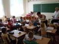 elso-osztalyosok-elso-napja-06