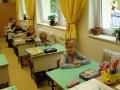 elso-osztalyosok-elso-napja-49