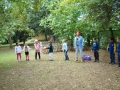elso-osztalyosok-elso-napja-51