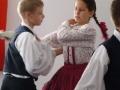 eszterlanc-ovoda-fellepes-02