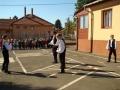 eszterlanc-ovoda-fellepes-13