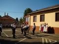 eszterlanc-ovoda-fellepes-14