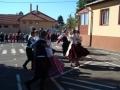 eszterlanc-ovoda-fellepes-18
