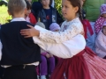eszterlanc-ovoda-fellepes-45