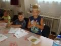 fecsketabor-2013-373