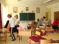 felujitas-20130831-91