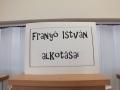 franyo-istvan-kiallitas-08