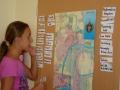 helyi-ertek-tabor-2013-31