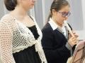 karacsonyi-zeneszo-035