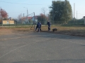 kozepiskolasok-onkentes-munkaja-13