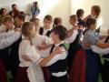 munkacsy-uti-ovoda-fellepes-06