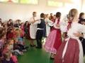 munkacsy-uti-ovoda-fellepes-07
