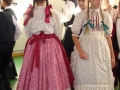 munkacsy-uti-ovoda-fellepes-12