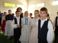 munkacsy-uti-ovoda-fellepes-20
