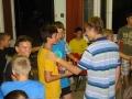 neptanc-tabor-2013-029