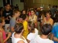 neptanc-tabor-2013-031