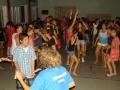neptanc-tabor-2013-050