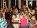 neptanc-tabor-2013-053