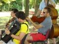 neptanc-tabor-2013-076